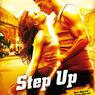 Step Up - Bild 308420