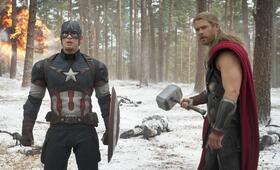 Marvel's The Avengers 2: Age of Ultron mit Chris Hemsworth und Chris Evans - Bild 45