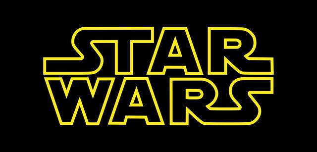Bild zu 40 Jahre Star Wars: Sky Abo sichern und Star Wars rund um die Uhr genießen