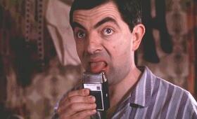 Bean - Der ultimative Katastrophenfilm mit Rowan Atkinson - Bild 88