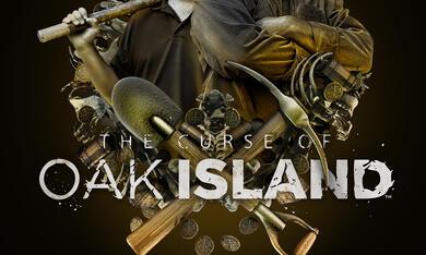 die schatzsucher von oak island staffel 5