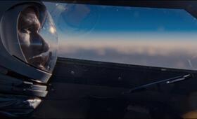 Aufbruch zum Mond mit Ryan Gosling - Bild 13
