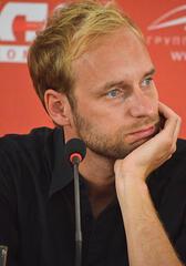 Maximilian Erlenwein