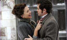 In guten Händen mit Maggie Gyllenhaal und Hugh Dancy - Bild 13