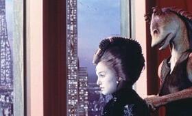 Star Wars: Episode I - Die dunkle Bedrohung mit Natalie Portman - Bild 34