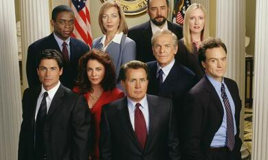 The West Wing - Bild 7