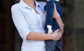 The Boy mit Lauren Cohan - Bild 9
