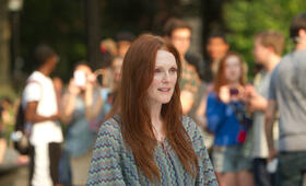 Don Jon mit Julianne Moore - Bild 28