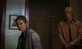 Der Bulldozer mit Chuck Norris und Jennifer O'Neill - Bild 1