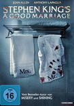 A good marriage d poster