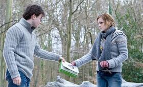 Harry Potter und die Heiligtümer des Todes 1 mit Emma Watson und Daniel Radcliffe - Bild 2