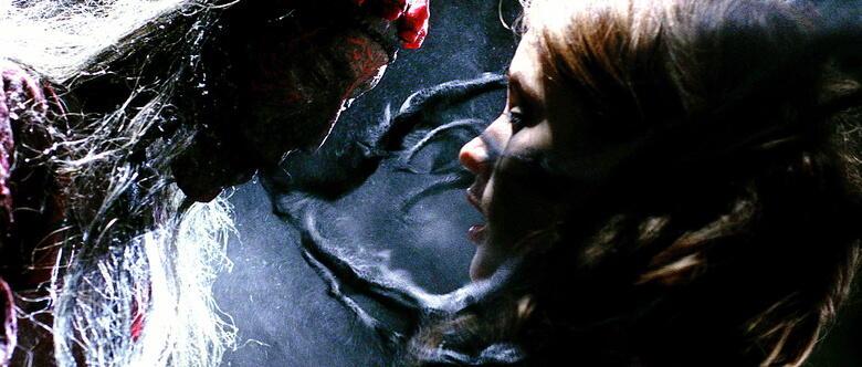 Dark World - Das Tal Der Hexenkönigin Svetlana Ivanova