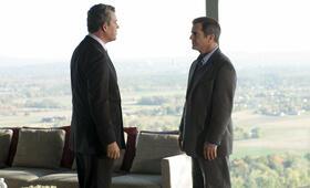Auftrag Rache mit Mel Gibson und Danny Huston - Bild 2