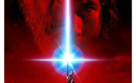 Star Wars: Episode VIII - Die letzten Jedi - Bild 51