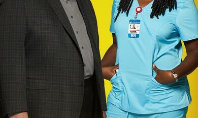 Bob Hearts Abishola, Bob Hearts Abishola - Staffel 1 - Bild 7