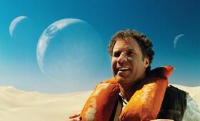 Die fast vergessene Welt mit Will Ferrell - Bild 20