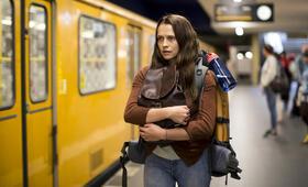 Berlin Syndrom mit Teresa Palmer - Bild 2