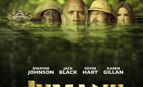Jumanji - Willkommen im Dschungel - Bild 19