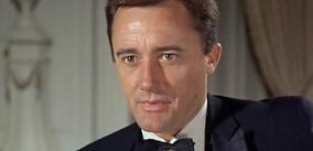 Solo Für Oncel Serie 1964 1968 Moviepilotde