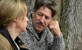 Brandnächte mit Tobias Moretti und Sophie von Kessel - Bild 22