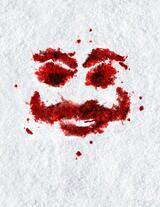 Mr. Robot - Staffel 4 - Poster