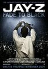 Jay-Z - Fade to Black