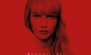 Red Sparrow mit Jennifer Lawrence - Bild 12
