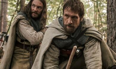 Knightfall - Staffel 2 - Bild 7