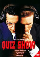 Quiz Show - Der Skandal
