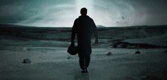 Interstellar - Einer der Erfolge in diesem Jahr