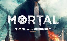 Mortal mit Nat Wolff - Bild 5