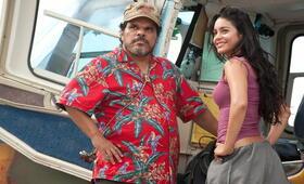 Die Reise zur geheimnisvollen Insel mit Vanessa Hudgens und Luis Guzmán - Bild 7
