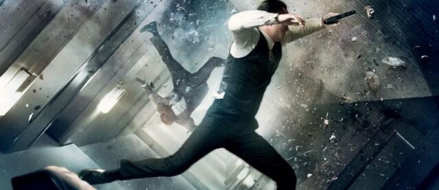 Inception von Christopher Nolan: Lieber ein Videospiel als ein zweiter Teil?