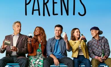 Single Parents - Staffel 2 - Bild 5