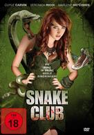 Snake Club