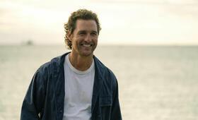 Im Netz der Versuchung mit Matthew McConaughey - Bild 16