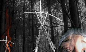 Blair Witch Project - Bild 7