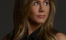 The Morning Show, The Morning Show - Staffel 1 mit Jennifer Aniston - Bild 5