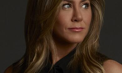 The Morning Show, The Morning Show - Staffel 1 mit Jennifer Aniston - Bild 12