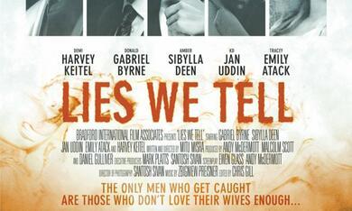 Lies We Tell - Bild 11