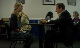 Die Entführung von Bus 657 mit Robert De Niro und Kate Bosworth - Bild 213