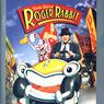 Falsches Spiel mit Roger Rabbit - Bild 279956