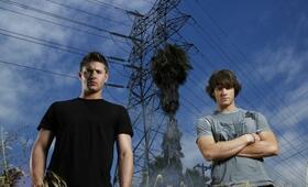 Supernatural mit Jensen Ackles und Jared Durand - Bild 153