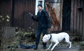Headhunters mit Nikolaj Coster-Waldau - Bild 49