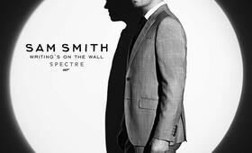 Sam Smith - Bild 2