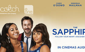 The Sapphires - Bild 19