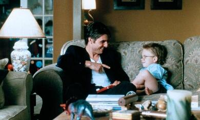 Jerry Maguire - Spiel des Lebens - Bild 3