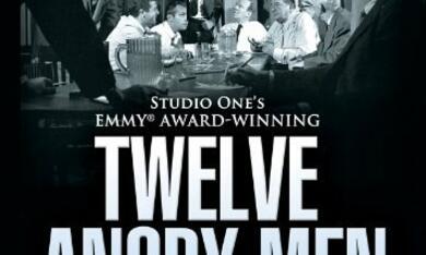 Twelve Angry Men - Bild 1