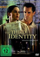 The Third Identity - Im Bann der Macht