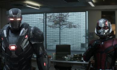 Avengers 4: Endgame - Bild 2